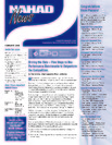 Nahad News February 2018 Page 01