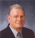 Bob Lyons