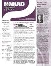 News Feb 2014