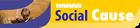 Social Cause icon