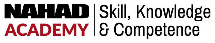Academy Logo Full