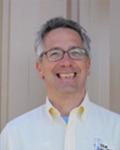 Jeff Dean Vogel