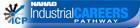 ICP icon