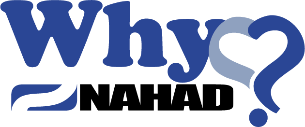 Why Nahad