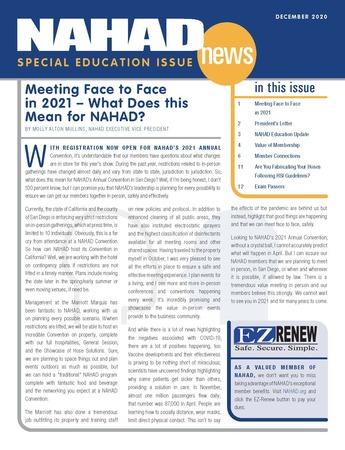 Nahad Dec2020 Final Page 01