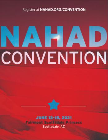 Nahad Brochure 2021 F Inal Page 01