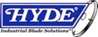 Hyde Logo