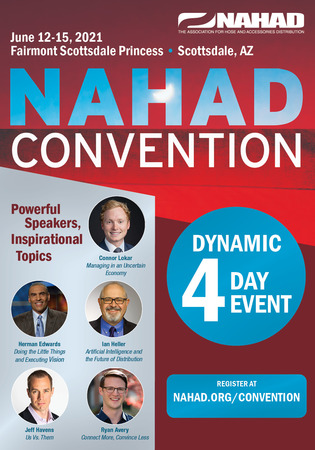 NAHAD HP New for Web 0608