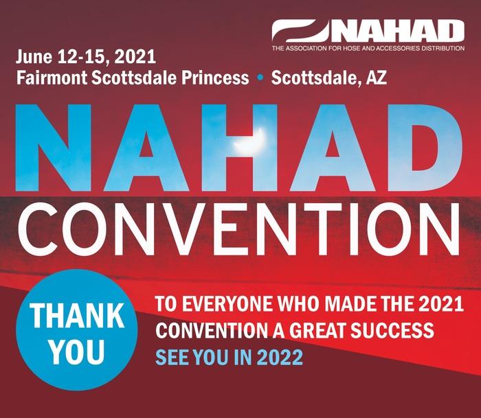 ThankYou_Convention