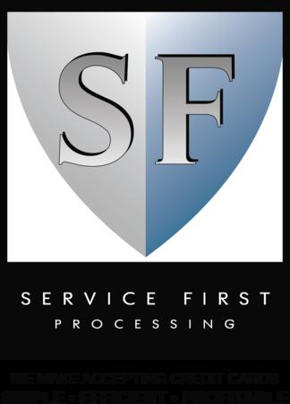 SFP Logo Large