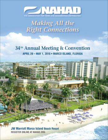 Event Brochure