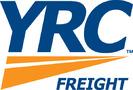 YRC Freight Services