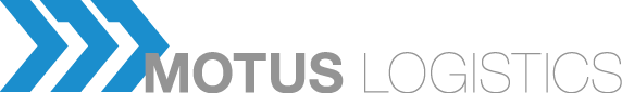 Motus Logistics (Formerly Integrated Shipping)