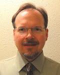 Jeff Rosser