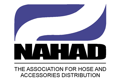 NAHAD News Alert: Coronavirus & Annual Convention